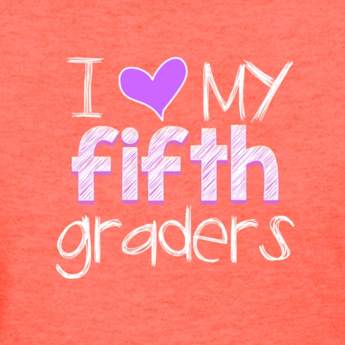 love my 5th graders.png