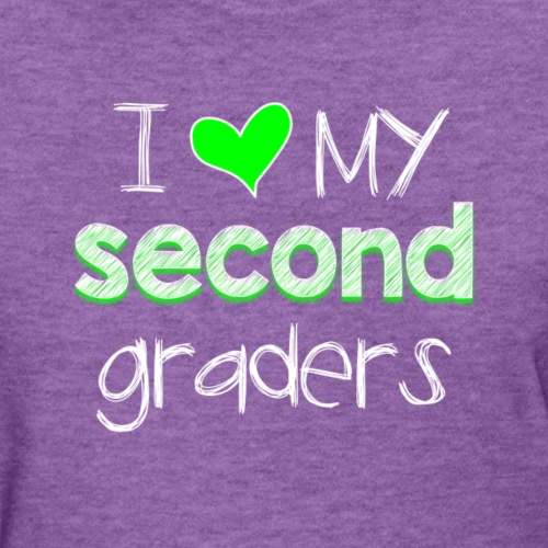 love my 2nd graders.png