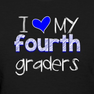 love my 4th graders.png