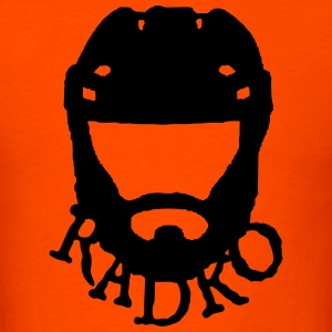 Radko T-Shirts - Men's T-Shirt