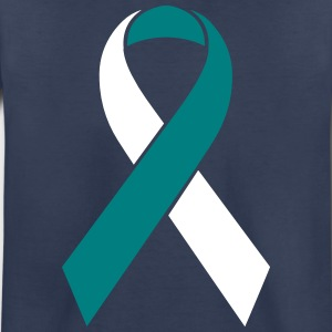 Cause Awareness Ribbon 2 Baby & Toddler Shirts - Toddler Premium T-Shirt