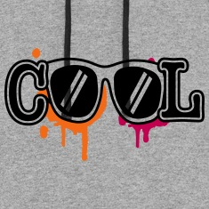 cool sunglasses Hoodies