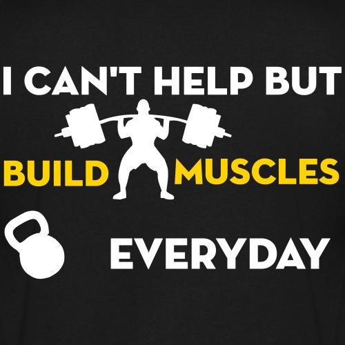 lift-gray-yellow-muscle-b