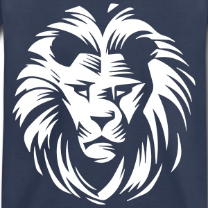 Lion Art Baby & Toddler Shirts - Toddler Premium T-Shirt