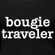Design ~ Travel Standards