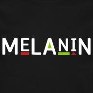 Design ~ Melanin