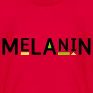 Design ~ Melanin kids