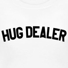 HUG DEALER Women's T-Shirts