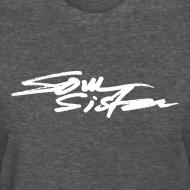 Design ~ soul sista
