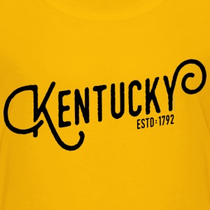 Kentucky - Kids' Premium T-Shirt