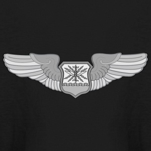 NAVIGATOR WINGS - Kids' Long Sleeve T-Shirt