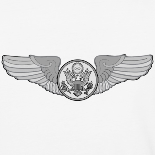 ENLISTED AIRCREW PAINT