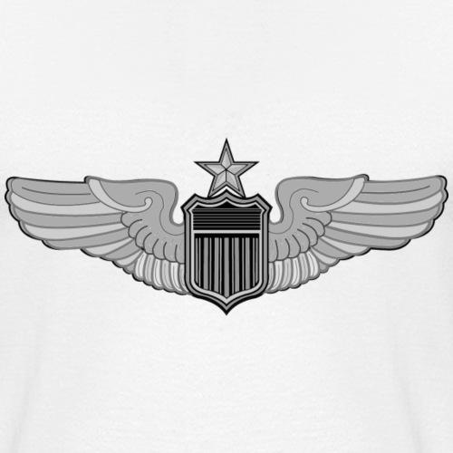 SENIOR PILOT WINGS