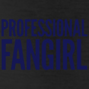 PROFESSIONAL FANGIRL Bottoms - Leggings