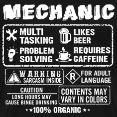 funny mechanic, mechanics, mechanical engineering