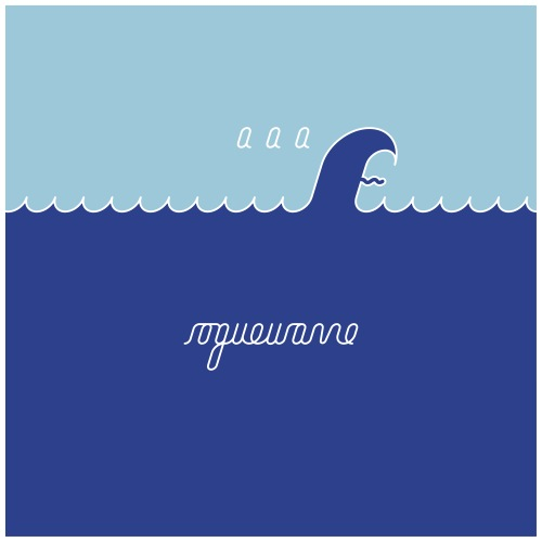 rogue wave: aaa