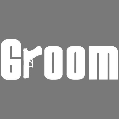 Mob Groom