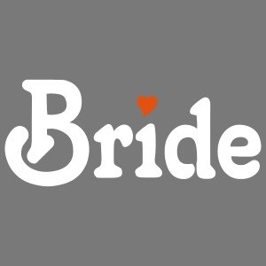 Bride (wedding, bride to be, honeymoon)