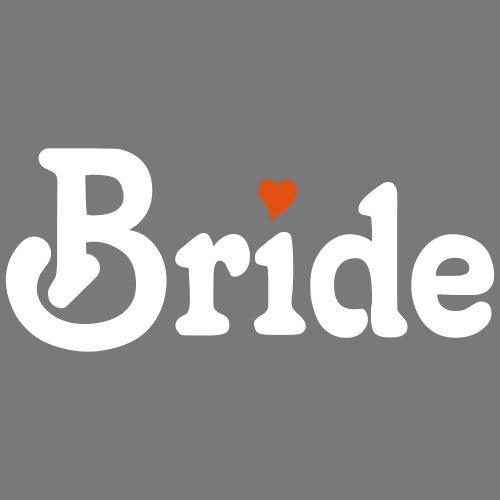 Bride (wedding, bride to be, honeymoon)