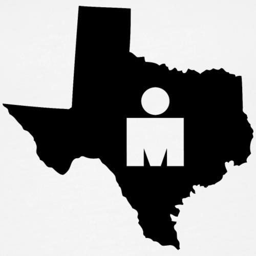 texas_mdot