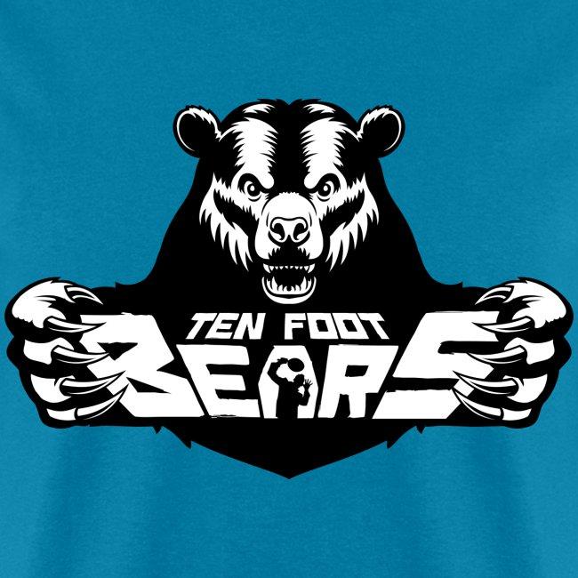 That's a Big Bear!