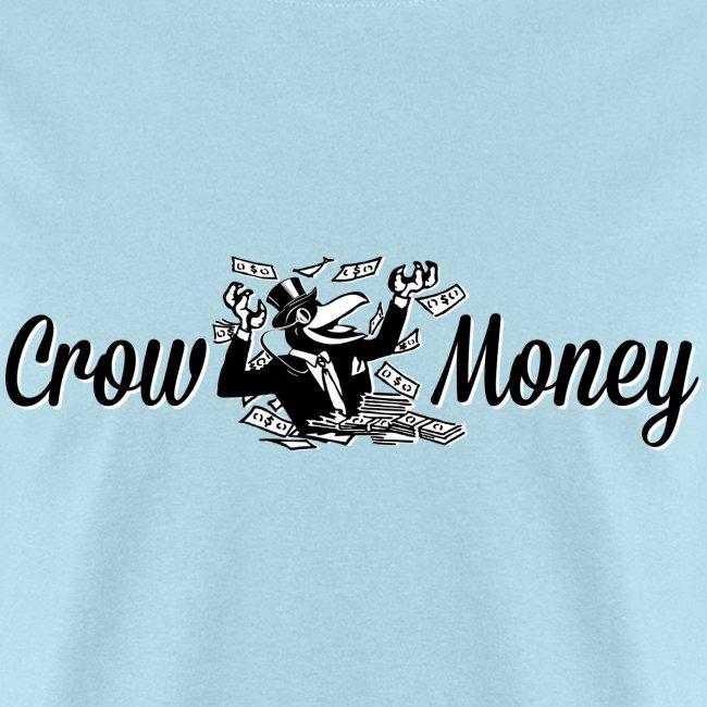 Crow Money