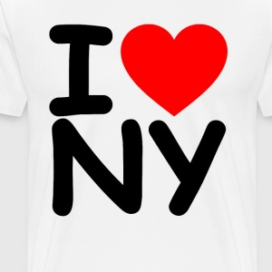i love new york coloring page - i love new york t shirts spreadshirt