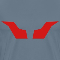 Mazinger Z Wings