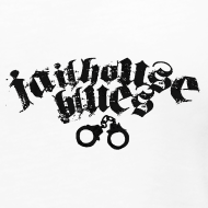Design ~ Jailhouse Blues® Ladies Top
