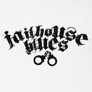 Design ~ Jailhouse Blues® Ladies Top