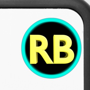 RB Phone & Tablet Cases - iPhone 6/6s Rubber Case