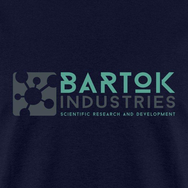 Bartok Industries
