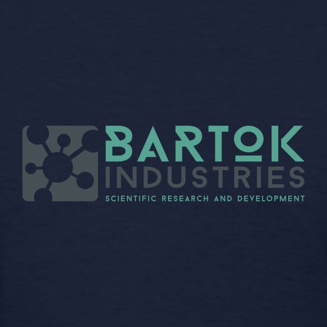Bartok Industries