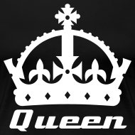 Design ~ Queen Crown