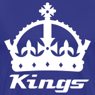Design ~ King Crown