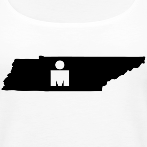 tennessee_mdot