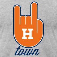 Design ~ H-town