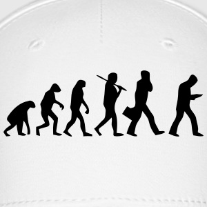 WORKING EVOLUTION Sportswear - Baseball Cap