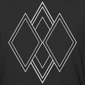 Diamond Baseball T!! - Baseball T-Shirt