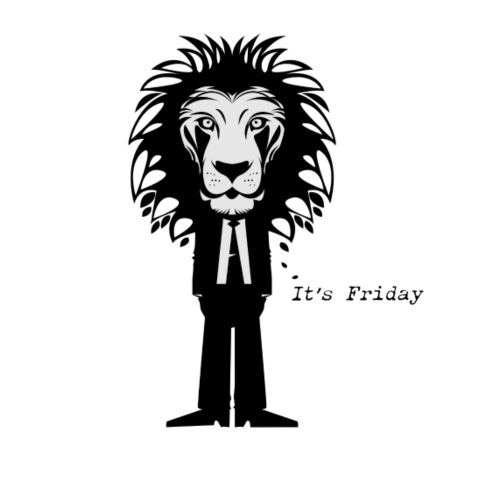 Friday Lions