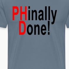 phinally_done_phd_graduate_graduation_gi