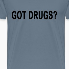 educated_drug_dealer_tshirt_