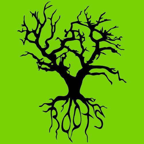 tree_vec_1 us