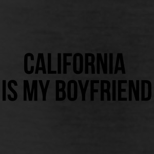 CALIFORNIA IS MY BOYFRIEND Bottoms - Leggings