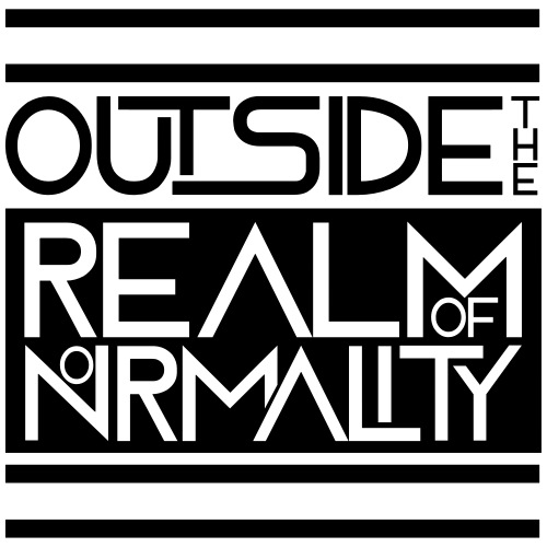 Realm of Normality