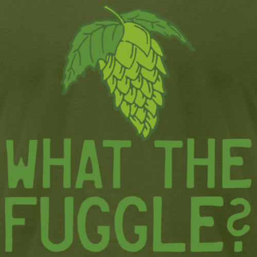 What the Fuggle?