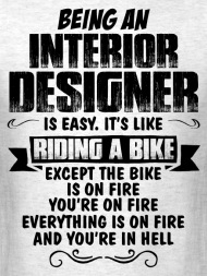 What Does It Take To Be An Interior Decorator what does it take to be an interior decorator. how to become a