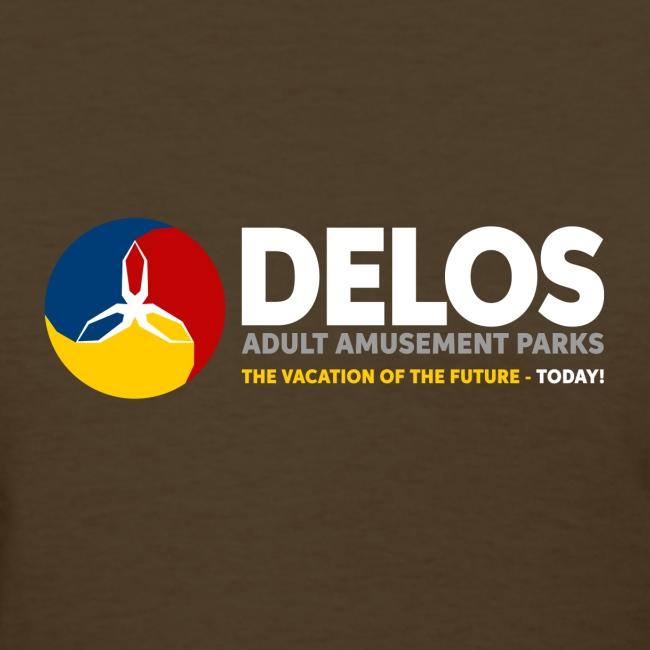 Delos – Amusement Parks