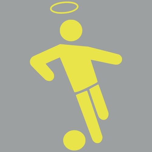 ep_santos_logo_yellow