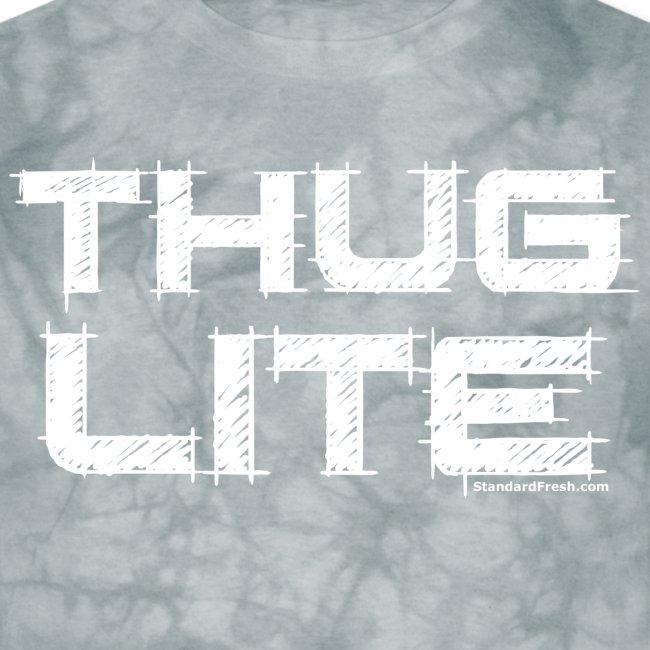 Thug Lite